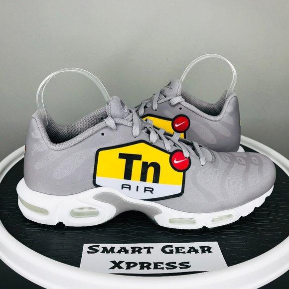 Nike Shoes   New Nike Air Max Plus Tn
